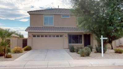 7219 N 75TH Drive, Glendale, AZ 85303 - MLS#: 5795074