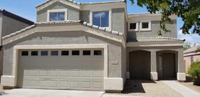 10810 W Joblanca Road, Avondale, AZ 85323 - MLS#: 5795077
