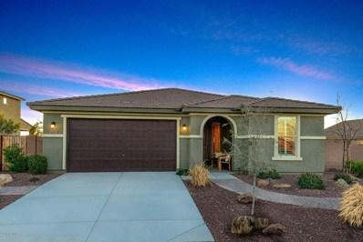 3017 S 185th Drive, Goodyear, AZ 85338 - MLS#: 5795081