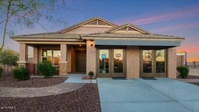 3033 S 185th Drive, Goodyear, AZ 85338 - MLS#: 5795101