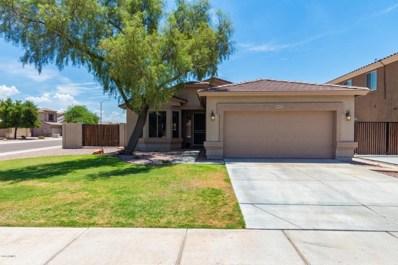 8119 W Melinda Lane, Peoria, AZ 85382 - MLS#: 5795107