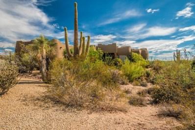 34295 N 92ND Place, Scottsdale, AZ 85262 - MLS#: 5795118