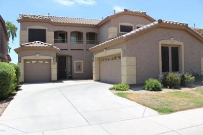 17573 W Statler Drive, Surprise, AZ 85388 - MLS#: 5795123