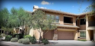 21320 N 56TH Street Unit 2093, Phoenix, AZ 85054 - MLS#: 5795124