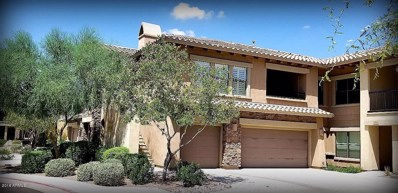 21320 N 56TH Street Unit 2093, Phoenix, AZ 85054 - MLS#: 5795124