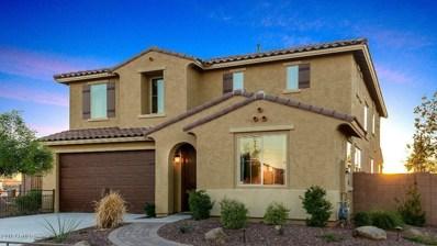2987 S 185th Drive, Goodyear, AZ 85338 - MLS#: 5795132