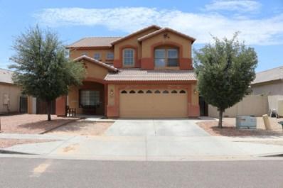 9417 W Raymond Street, Tolleson, AZ 85353 - MLS#: 5795148