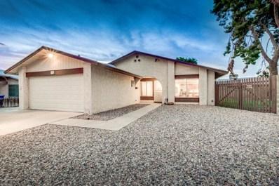 958 S San Jose --, Mesa, AZ 85202 - MLS#: 5795159
