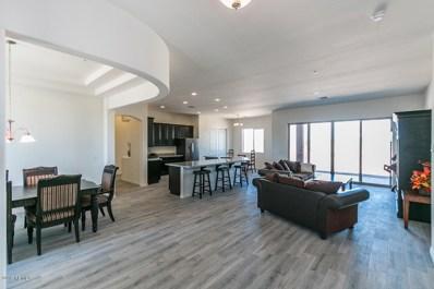 28512 N Bush Street, Wittmann, AZ 85361 - MLS#: 5795160