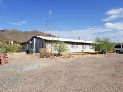 43244 N 7TH Avenue, New River, AZ 85087 - MLS#: 5795179