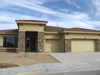 2008 W Spur Drive, Phoenix, AZ 85085 - MLS#: 5795183