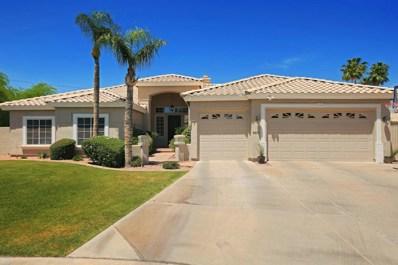 8852 E Surrey Avenue, Scottsdale, AZ 85260 - MLS#: 5795185