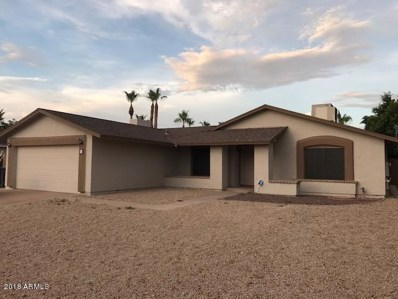 41 S Kenneth Place, Chandler, AZ 85226 - MLS#: 5795215