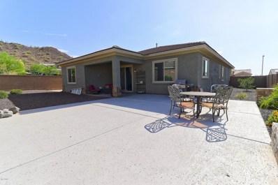 26962 N 100TH Avenue, Peoria, AZ 85383 - MLS#: 5795217