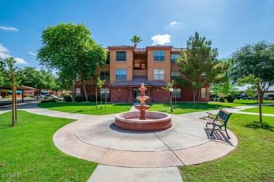 14950 W Mountain View Boulevard Unit 7302, Surprise, AZ 85374 - MLS#: 5795227
