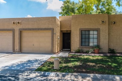 9273 W Morrow Drive, Peoria, AZ 85382 - MLS#: 5795228