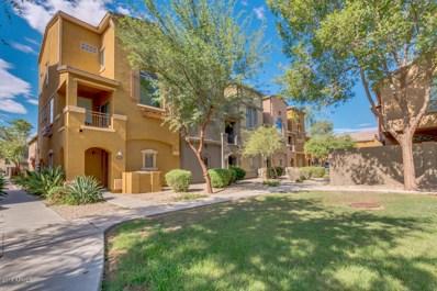 2150 W Alameda Road Unit 1029, Phoenix, AZ 85085 - MLS#: 5795233