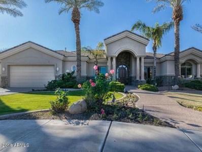 2344 E Mallory Circle, Mesa, AZ 85213 - MLS#: 5795247