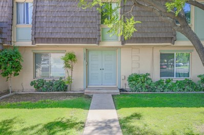 1525 E Southern Avenue, Tempe, AZ 85282 - MLS#: 5795248