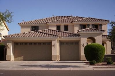 3433 E Melody Lane, Gilbert, AZ 85234 - MLS#: 5795253