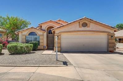 873 E Constitution Drive, Chandler, AZ 85225 - MLS#: 5795258