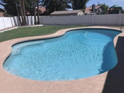 720 S Glenview --, Mesa, AZ 85204 - MLS#: 5795261