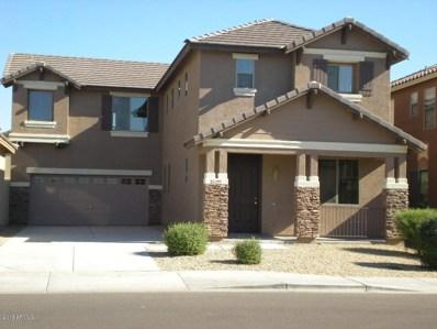 2919 S 93RD Avenue, Tolleson, AZ 85353 - MLS#: 5795272