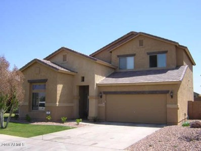 6015 S 25TH Lane, Phoenix, AZ 85041 - MLS#: 5795280