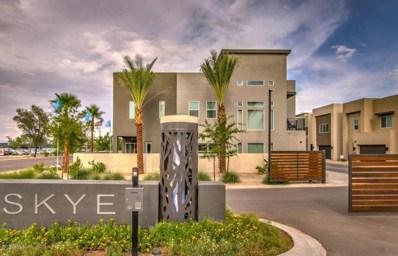 6906 E Orion Drive, Scottsdale, AZ 85257 - #: 5795291
