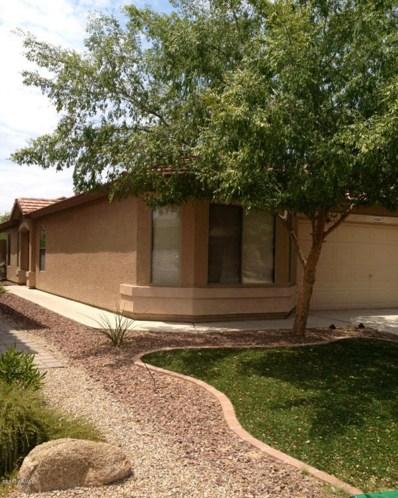 42647 W Hillman Drive, Maricopa, AZ 85138 - MLS#: 5795294