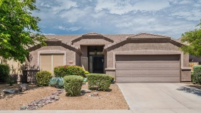 4630 E Briles Road, Phoenix, AZ 85050 - MLS#: 5795295