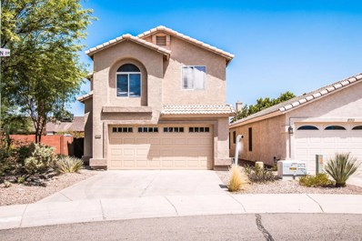 4312 E Glenhaven Drive, Phoenix, AZ 85048 - MLS#: 5795302