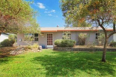 1052 W Elna Rae Street, Tempe, AZ 85281 - MLS#: 5795305