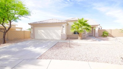 7306 W Jones Avenue, Phoenix, AZ 85043 - MLS#: 5795311