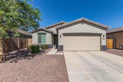 35700 N Pommel Place, Queen Creek, AZ 85142 - MLS#: 5795324
