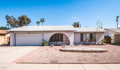555 W Posada Avenue, Mesa, AZ 85210 - MLS#: 5795337