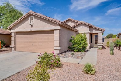 14012 N 150TH Lane, Surprise, AZ 85379 - MLS#: 5795342