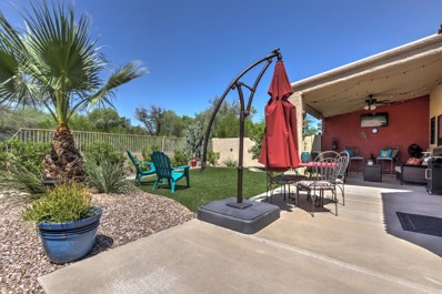 16457 E Ashbrook Drive Unit A, Fountain Hills, AZ 85268 - MLS#: 5795353