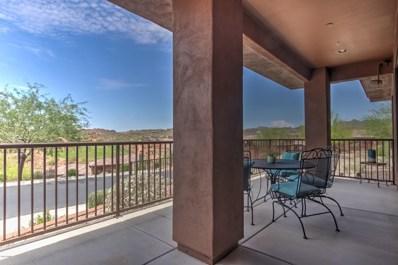 16238 E Ridgeline Drive, Fountain Hills, AZ 85268 - MLS#: 5795357