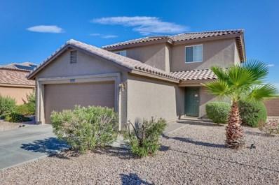 22855 W Gardenia Drive, Buckeye, AZ 85326 - MLS#: 5795359