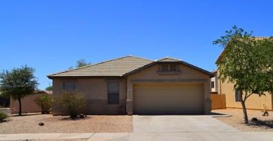16611 W Moreland Street, Goodyear, AZ 85338 - MLS#: 5795370