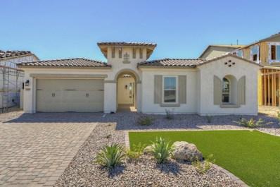 9409 W Daley Lane, Peoria, AZ 85383 - MLS#: 5795375