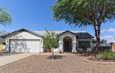 24038 N 40TH Drive, Glendale, AZ 85310 - MLS#: 5795382