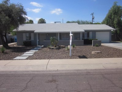 1019 E Oregon Avenue, Phoenix, AZ 85014 - MLS#: 5795407