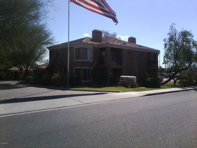 1411 E Orangewood Avenue Unit 108, Phoenix, AZ 85020 - #: 5795410