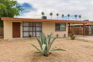 2937 E Osborn Road, Phoenix, AZ 85016 - MLS#: 5795418