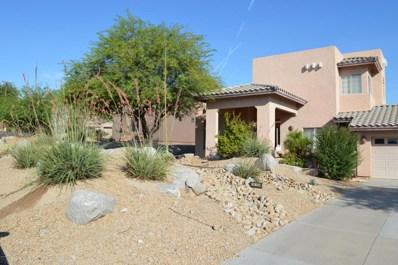 18109 W San Esteban Drive, Goodyear, AZ 85338 - MLS#: 5795420