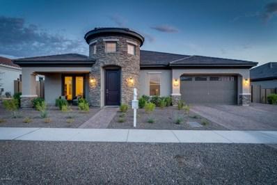 1337 E Milada Drive, Phoenix, AZ 85042 - MLS#: 5795423