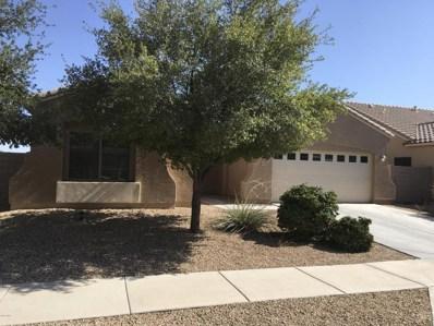 16347 W Canterbury Drive, Surprise, AZ 85388 - MLS#: 5795436
