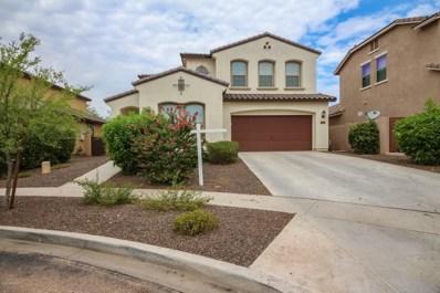 13080 N 147TH Drive, Surprise, AZ 85379 - MLS#: 5795439